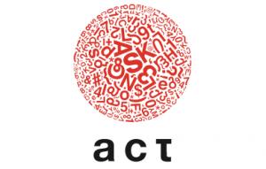act-logo@2x
