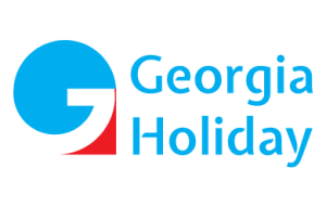 georgian-holiday-logo@2x