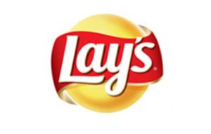 lays-logo@2x