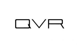 qvr-logo@2x