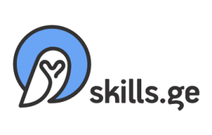 skills-logo@2x
