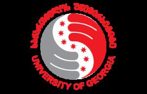 ug-logo@2x